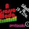 A Grosso Modo Programa 2 (21/04/12)