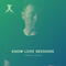 Know Love Sessions (Ep10) - Jeff Tovar