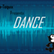 Guía-tequix DANCE 20/05/2017