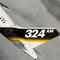 Flight A324