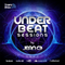 Jean Ce Pres. Under Beat Sessions #23