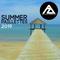 Summer Paillettes 2019 // ARNOO ZARNOO