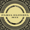 Paria Elitista Mix - 001