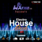 Eletro.House-PodCast.ep01.(13.12.18)