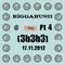 BiggaBush @ TAG Pt4 (Back3Backs)