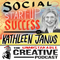 Kathleen Janus: Social Start-Up Success