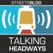 Episode 230: Techno Beats and Designing Swedish Streets