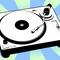 Tech-House Mix for Berlingroove.fm (April 2016)