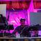 Red Machine - Олимпийский прорыв - DJ Rodrigez mix - 2018