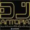 Dj-AnToPiA - Party Remix Anthem (Latin ReWork)
