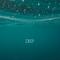 """KyDHS Monday Mix Session 05 """" deep art world sounds"""" - Guestmix by DJ DreamRobert"""