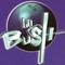 Retro Set Part15 - La Bush spirit by ED