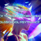 Back to the E-ffecient years : Oldschool Psytrance