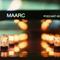 MAARC PODCAST 001