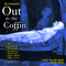 Out ov the Coffin: June 2019 Episode