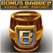 Bonus Barrel 177 - Left 4 Dead 2