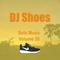 Sole Music Volume 30