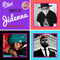 MzRizk chats with JIDENNA!