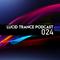 Lucid Trance Podcast 024: Symphony