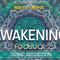 thepiesthelimit @ awakening festival (Nov. 2018)