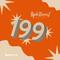 DJ MoCity - #motellacast E199 - now on boxout.fm [14-07-2021]