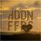 ++ HIDDEN AFFAIRS | mixtape 1939 ++