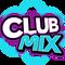 Dj Paul - Club Mix 40 (06 10 2017)
