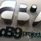 dB 9 Project - Spirit Noctem - EDM Mix 2014