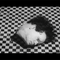 2017_04_22 2am Eraserhead Jam 1 First Edit