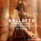 Trilha Desfile Balletto 2018 Juho Teatro Municipal SP