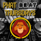 Phat Beat Thursday @ WISH SF - Mighty - Ep.12 - Happy Housey Tunes (2019/02/07)