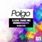 Polgo - Trance Classics Mix (09 Mar 2018) [Vinyl]