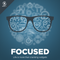"""Focused 80: The Power of """"No"""""""