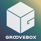 Radio Coverage of Groovebox (18th Edition) - 1000fryd
