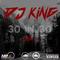 DJ King - 30 in 30 Vol. 5