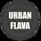 Urban Flava Show #124 With Simeon