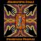 Indigenous Peoples (432Hz)