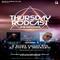 Best Deep House 2019 Vol.1 By RODACST B2B STEVIE B.