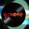 Radio Micka's Groove 6.