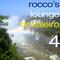 Rocco's Lounge Brasileiro 4