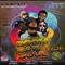 DJ GlibStylez - Boom Bap Soul Mix Vol.119 (Chill Hip Hop Soul & Lo-Fi Beats)