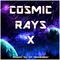 Cosmic Rays X