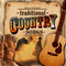 Brooklands Country - 17 September 2018 - A programme of classic country with John Gillard's Top 5