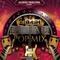 DJ Bash - Bachata Pop Mix