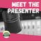 Meet The Presenter - 18 JAN 2021