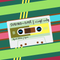 SVBINO-DMR Podcast Mabu Beat ( Only Vinyl !!!! )