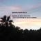 Shamano Arcano Vol.4 - Sladone Dj Mixa e Seleziona