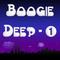 Boogie Deep 17 March 2011