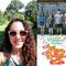 LBC presenta: Mesa de Rumba – Charla con Karla Canett, narradora revelación, y con Carolina Yee...
