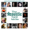 The Acoustic Yard Radio Show Programme 152